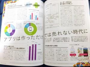 macpeople_magazine