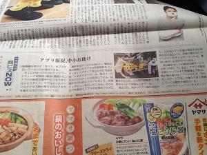 nikkeiMJ201310
