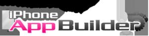 iphoneappbuilder-logo