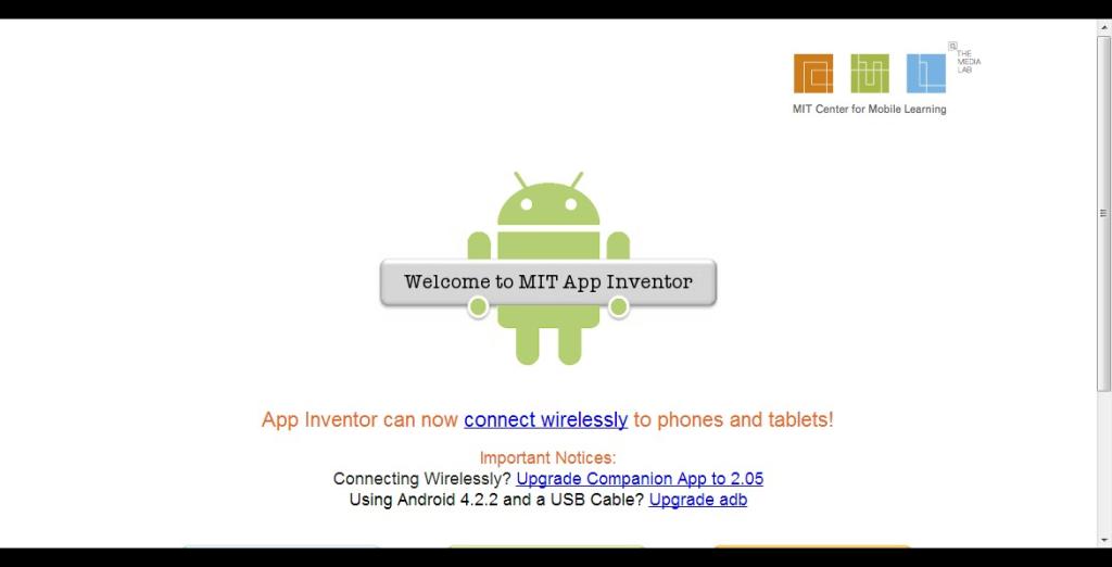 mit-app -inventor