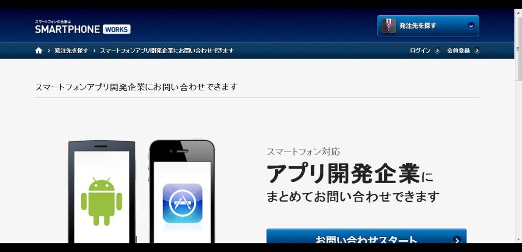 smartphoneworks