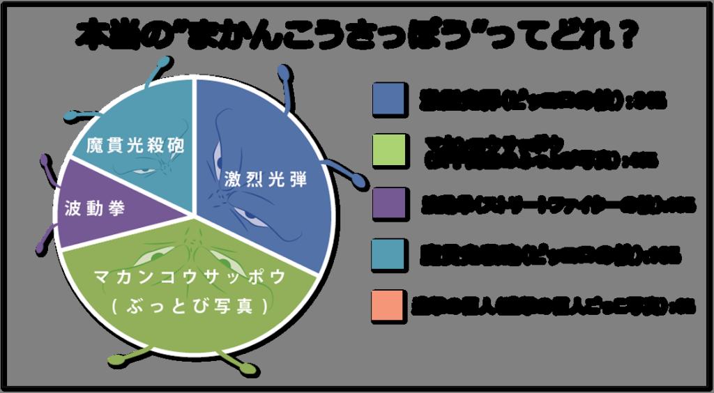 q1-graph