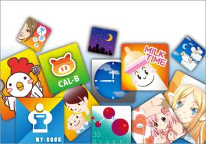 icon-sample-new