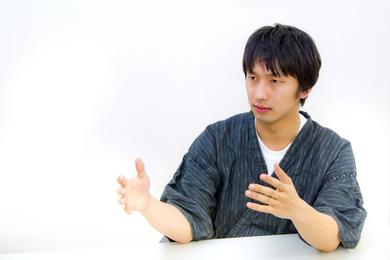 interview-matome