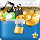 lockjoy-logo