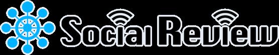 social-review-logo