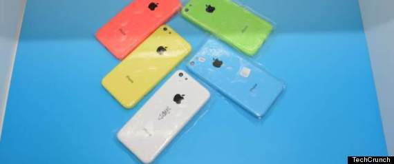 color_iphone
