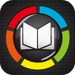 comicmeter_icon