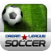 dreamleaguesoccer_icon