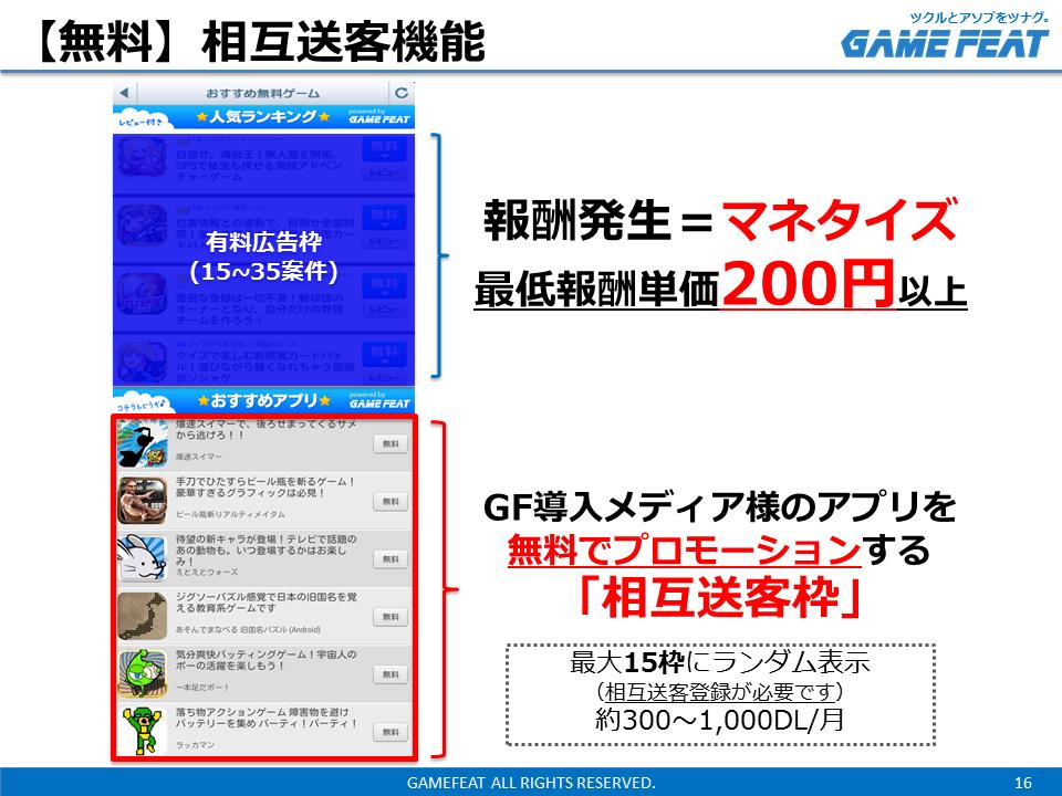 gamefeat_muryouad