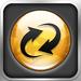 iclickfxneo_icon