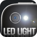 ledlight_icon
