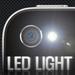 ledlight_icon
