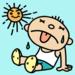 necchusho_icon