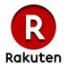 rakuten_icon