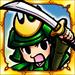 samuraid_icon