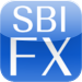 sbifx_icon