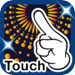 touchdodon_icon