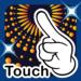 touchdodon_icon