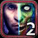 zombie2_icon
