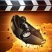 actionmove_icon
