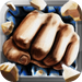 arfighter_icon