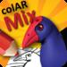 colar_icon
