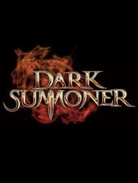dark_summaner
