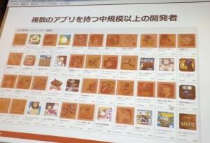 googleplay_fukusuapp