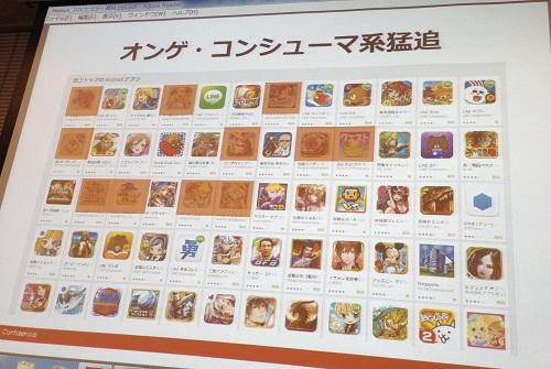 googleplay_onlinegame