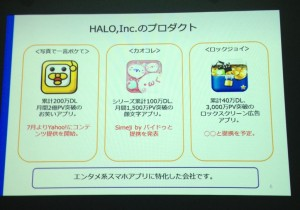 haro_shoukai