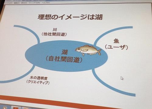 image_mizuumi