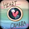 myheart_icon
