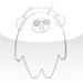 rapmushi_icon
