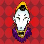 tenjin_icon