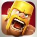 clashofclans_icon
