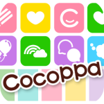 cocoppa_icon