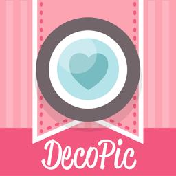 decopic_icon