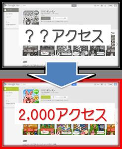googleplay_analytics01