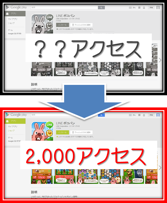 googleplay_analytics01