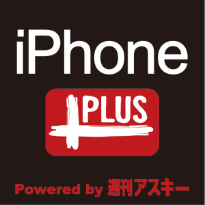 iPhonePLUS_logo_square