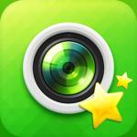 linecamera_icon