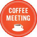 logo_cofee