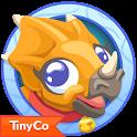 tinyco_icon