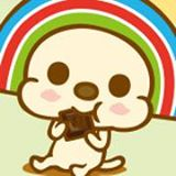 openchan_icon