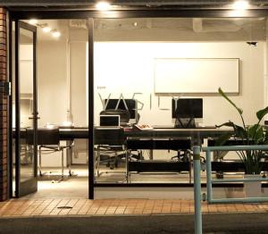 vasily_office