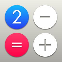 fusioncalc2_free_icon