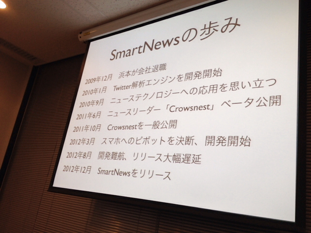 smartnews_ayumi