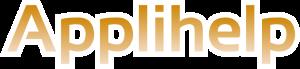 Applihelp_Logo