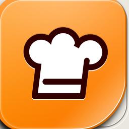 cookpad_icon